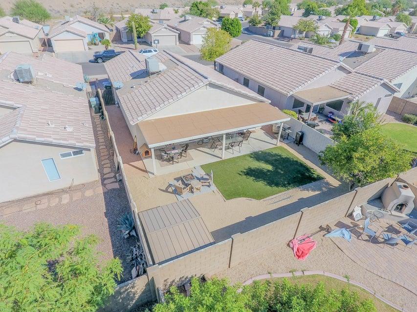 MLS 5676916 3609 W TINA Lane, Glendale, AZ 85310 Glendale AZ Dave Brown Utopia