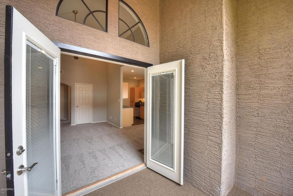 9600 N 96TH Street Unit 205 Scottsdale, AZ 85258 - MLS #: 5678081