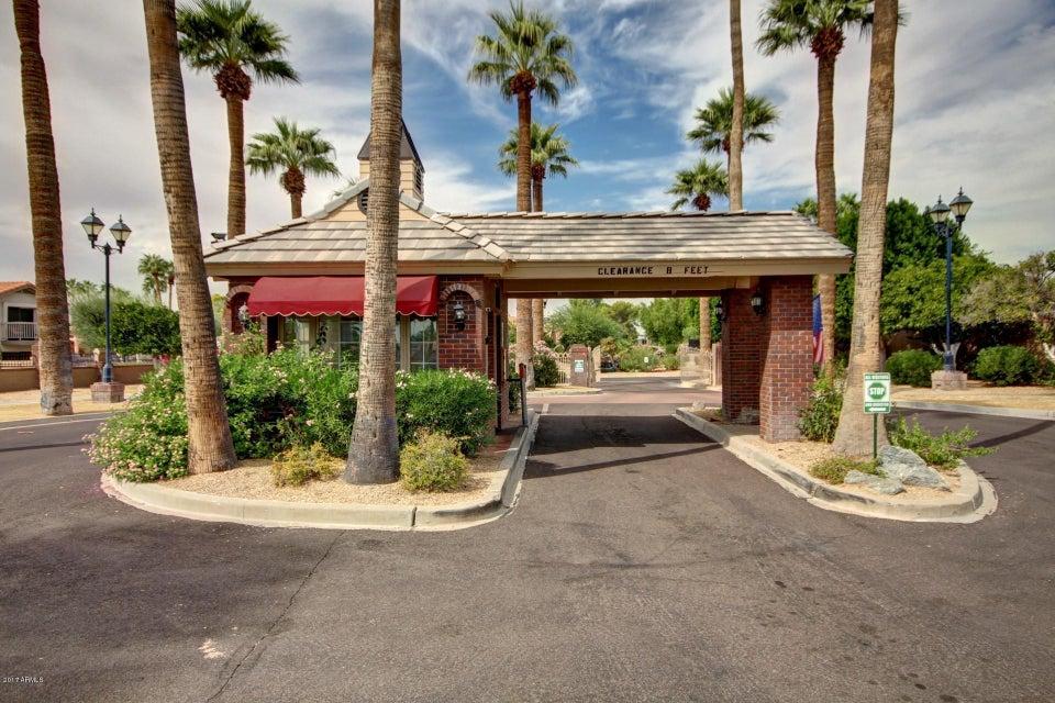 MLS 5675863 4711 N Greenview Circle, Litchfield Park, AZ Litchfield Park AZ Gated