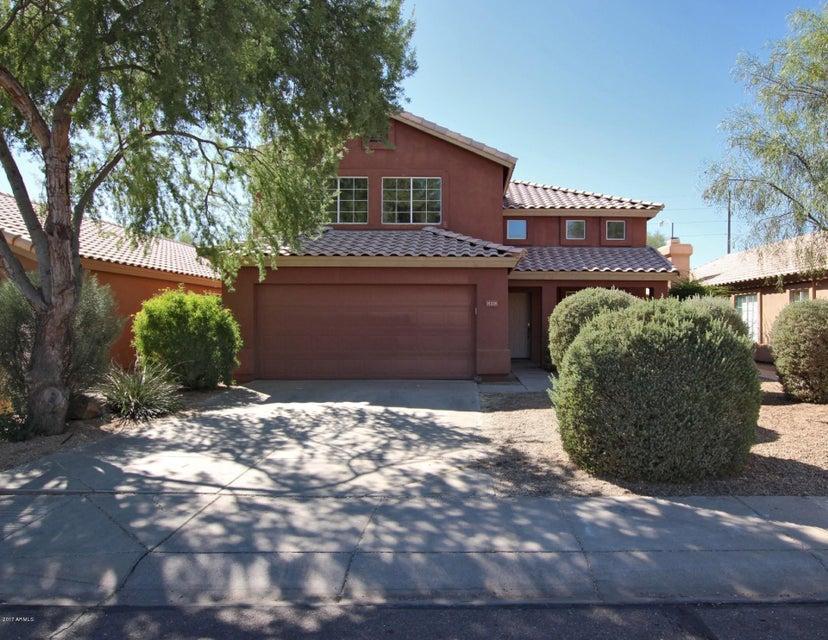31226 N 40TH Place Cave Creek, AZ 85331 - MLS #: 5676226