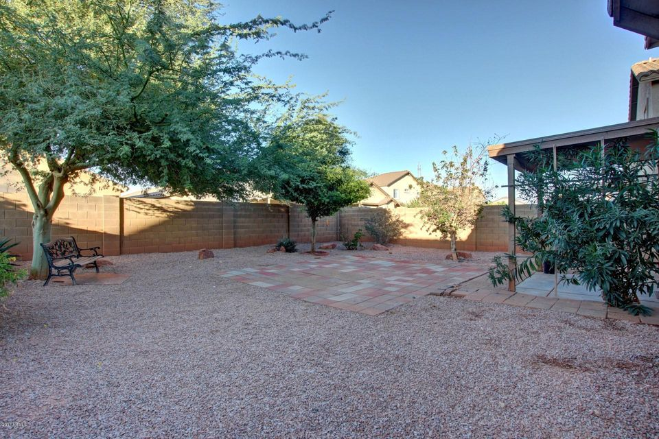 11582 W LONGLEY Lane Youngtown, AZ 85363 - MLS #: 5677013
