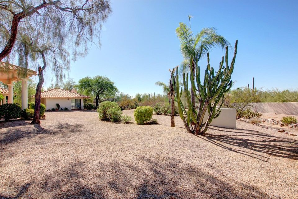 8444 E WHISPERING WIND Drive Scottsdale, AZ 85255 - MLS #: 5596949