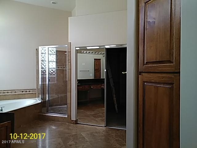 MLS 5677003 9655 E VOLTAIRE Drive, Scottsdale, AZ 85260 Scottsdale AZ Bank Owned