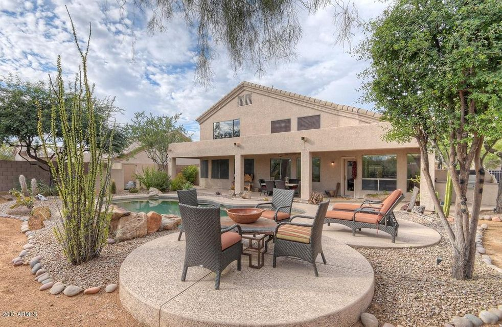 MLS 5677527 4811 E CRIMSON Terrace, Cave Creek, AZ 85331 Cave Creek AZ Dove Valley Ranch