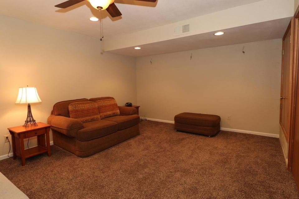 2466 N WHISPERING PINES Way Flagstaff, AZ 86004 - MLS #: 5677069