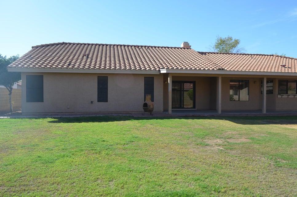 MLS 5675202 950 E VERDE Lane, Tempe, AZ Tempe AZ Golf