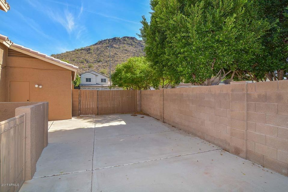 21420 N 52ND Avenue Glendale, AZ 85308 - MLS #: 5678539