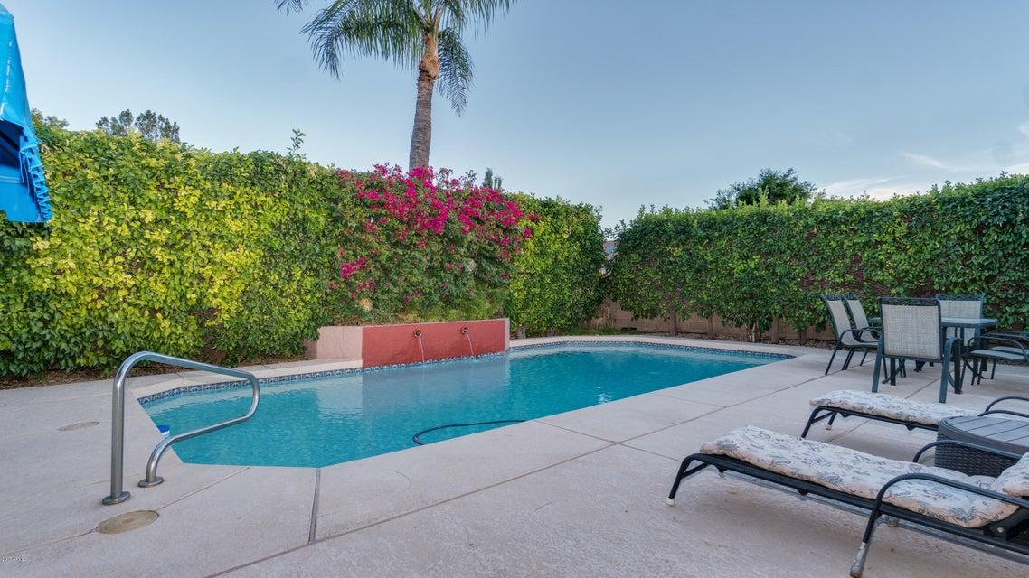 1527 E DRAKE Drive Tempe, AZ 85283 - MLS #: 5679636