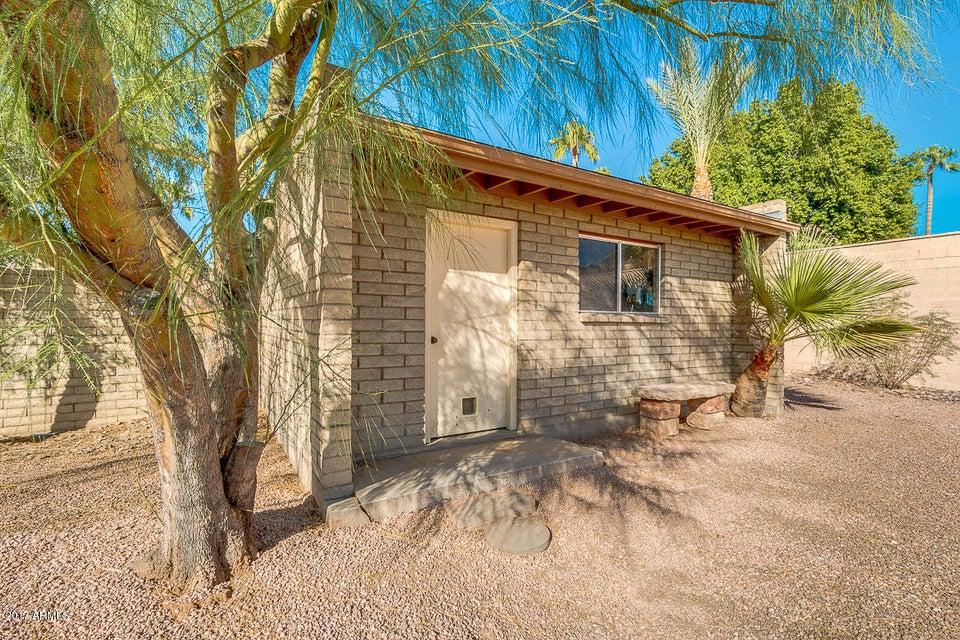 1722 E CACTUS WREN Drive Phoenix, AZ 85020 - MLS #: 5672189