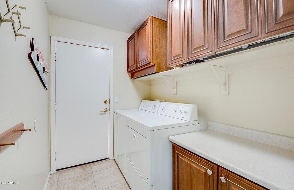 1521 E ALBA Drive Casa Grande, AZ 85122 - MLS #: 5677052