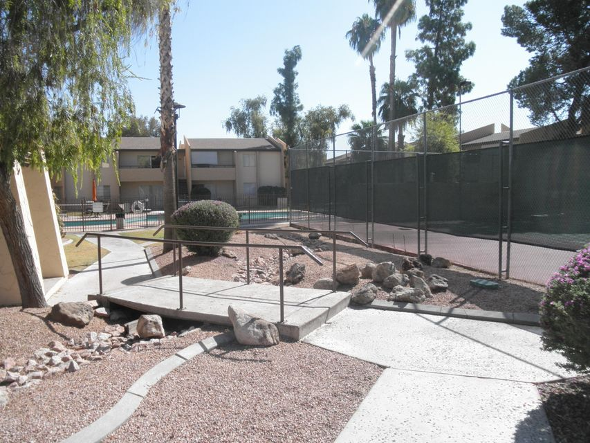 8055 E THOMAS Road Unit B304 Scottsdale, AZ 85251 - MLS #: 5677075