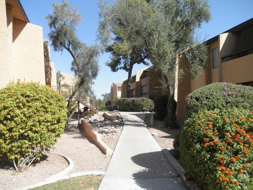 8055 E THOMAS Road Unit B304 Scottsdale, AZ 85251 - MLS #: 5677075