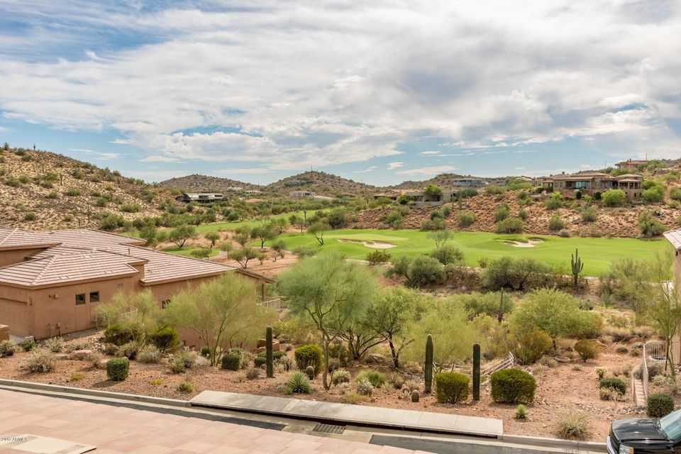 Photo of 16245 E Terrace Lane, Fountain Hills, AZ 85268