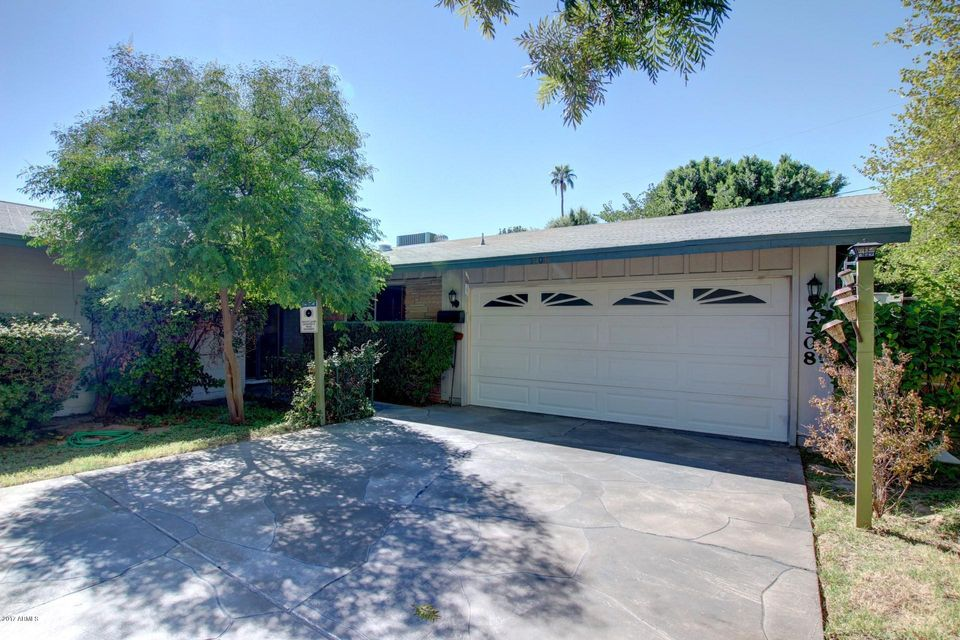 7508 N 6TH Place Phoenix, AZ 85020 - MLS #: 5677114