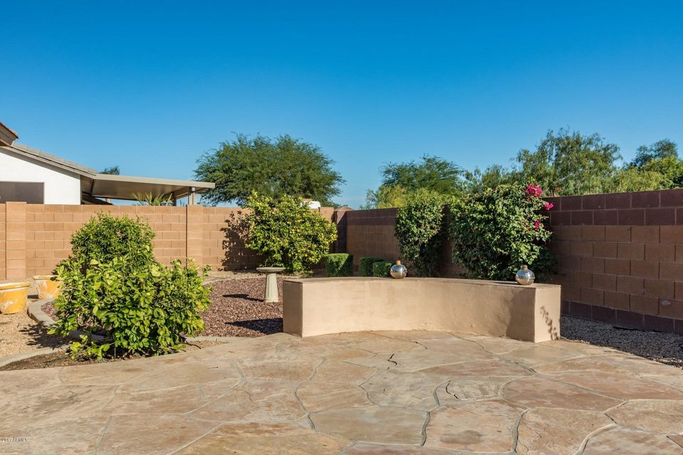 16777 W SOUTHAMPTON Road Surprise, AZ 85374 - MLS #: 5682961
