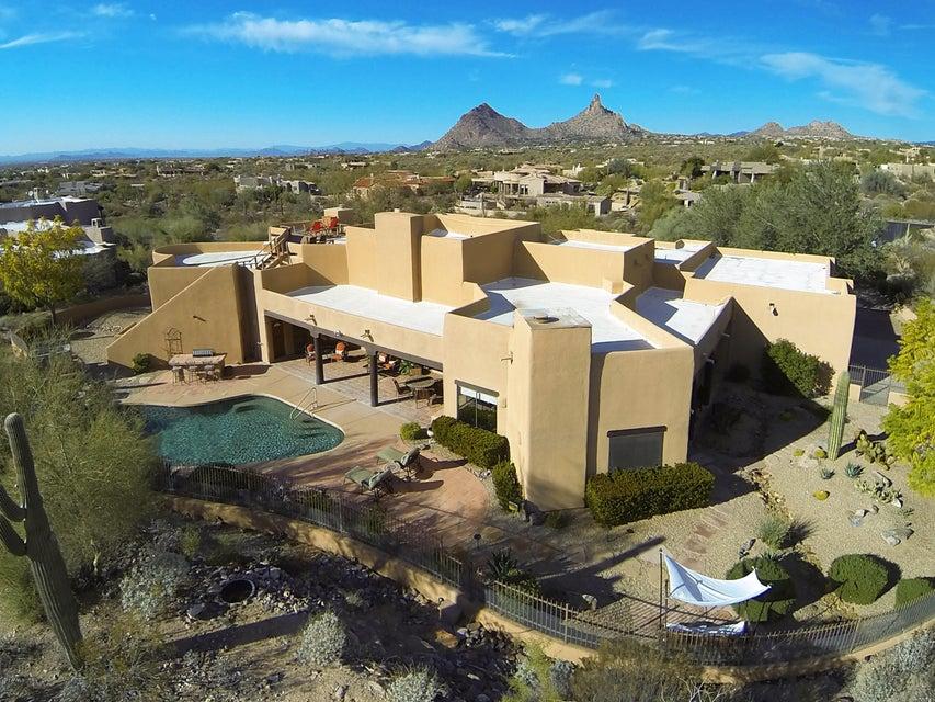 24200 N ALMA SCHOOL Road Unit 49 Scottsdale, AZ 85255 - MLS #: 5677128