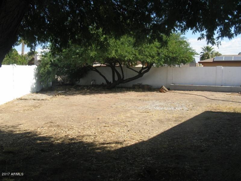 MLS 5676652 1646 W MARCO POLO Road, Phoenix, AZ 85027 Phoenix AZ Desert Valley Estates