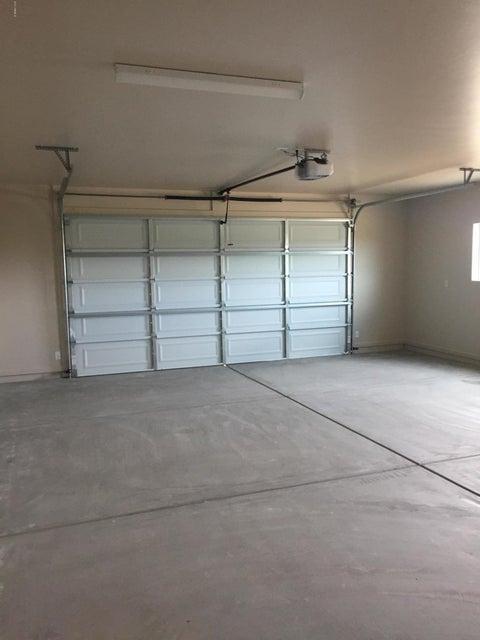 MLS 5677120 2025 Camino Real --, Wickenburg, AZ 85390 Wickenburg AZ Newly Built