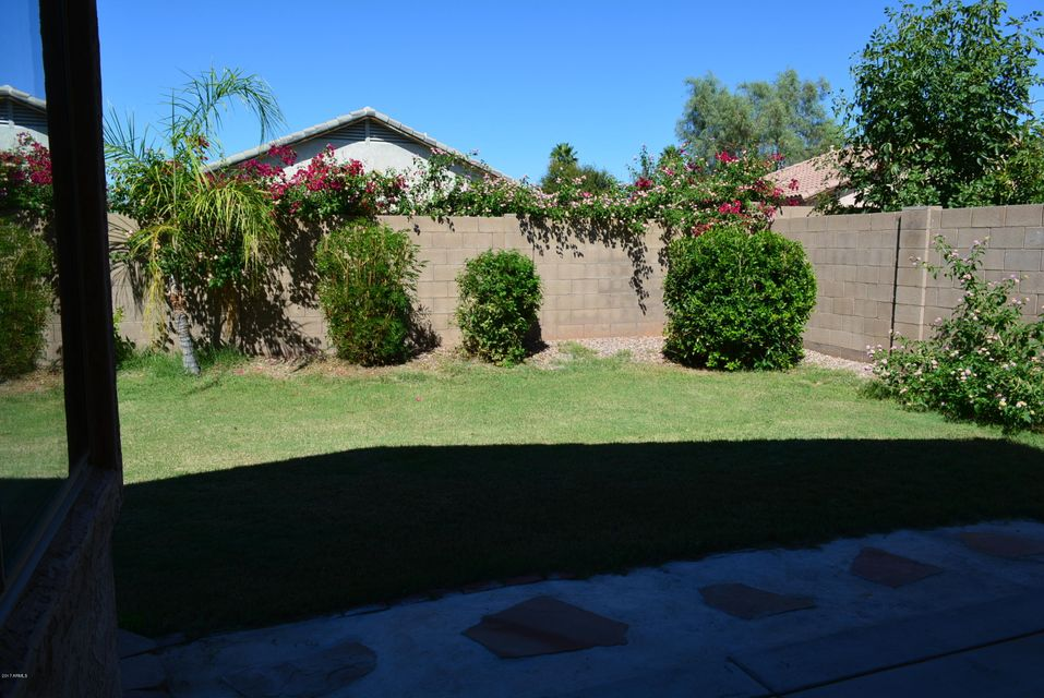 MLS 5677772 10062 E OBISPO Avenue, Mesa, AZ 85212 Mesa AZ Santa Rita Ranch