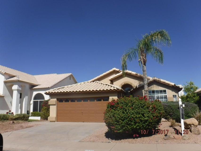 Photo of 1348 E CINDY Street, Chandler, AZ 85225