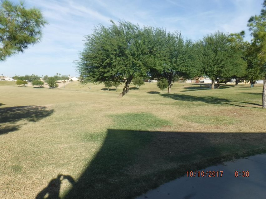 MLS 5677166 1348 E CINDY Street, Chandler, AZ The Springs