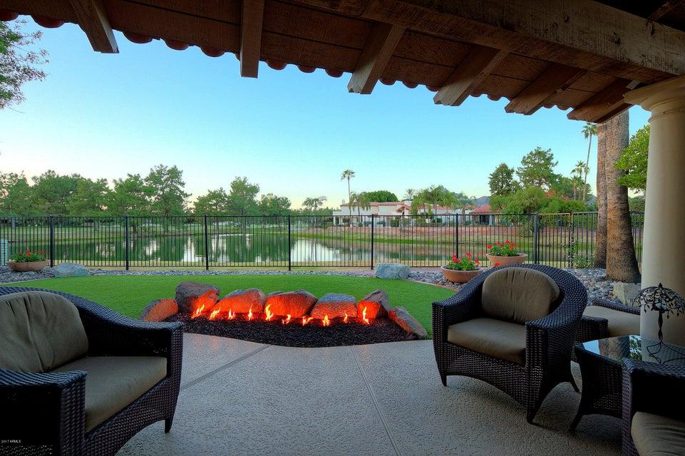 MLS 5677598 5238 N 31ST Place, Phoenix, AZ 85016 Phoenix AZ Two Bedroom