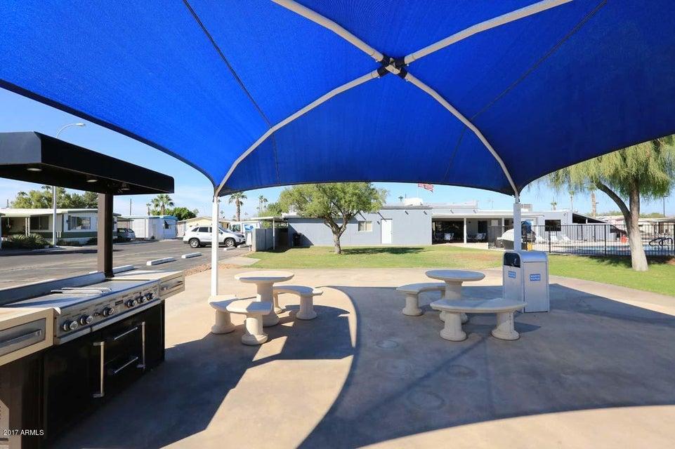 MLS 5676796 535 S Alma School Road Unit 126, Mesa, AZ Mesa AZ Newly Built