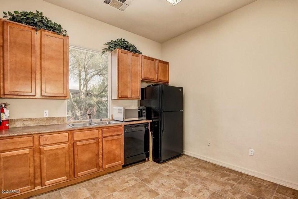 MLS 5667628 16013 S DESERT FOOTHILLS Parkway Unit 2086, Phoenix, AZ Ahwatukee Community AZ Condo or Townhome