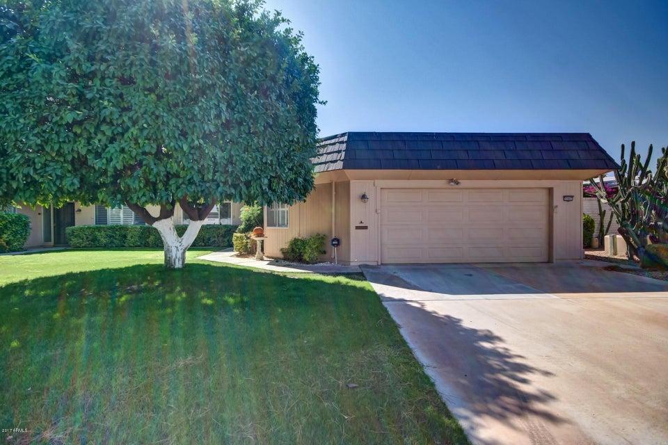 MLS 5677273 10447 W Loma Blanca Drive, Sun City, AZ Sun City AZ Luxury