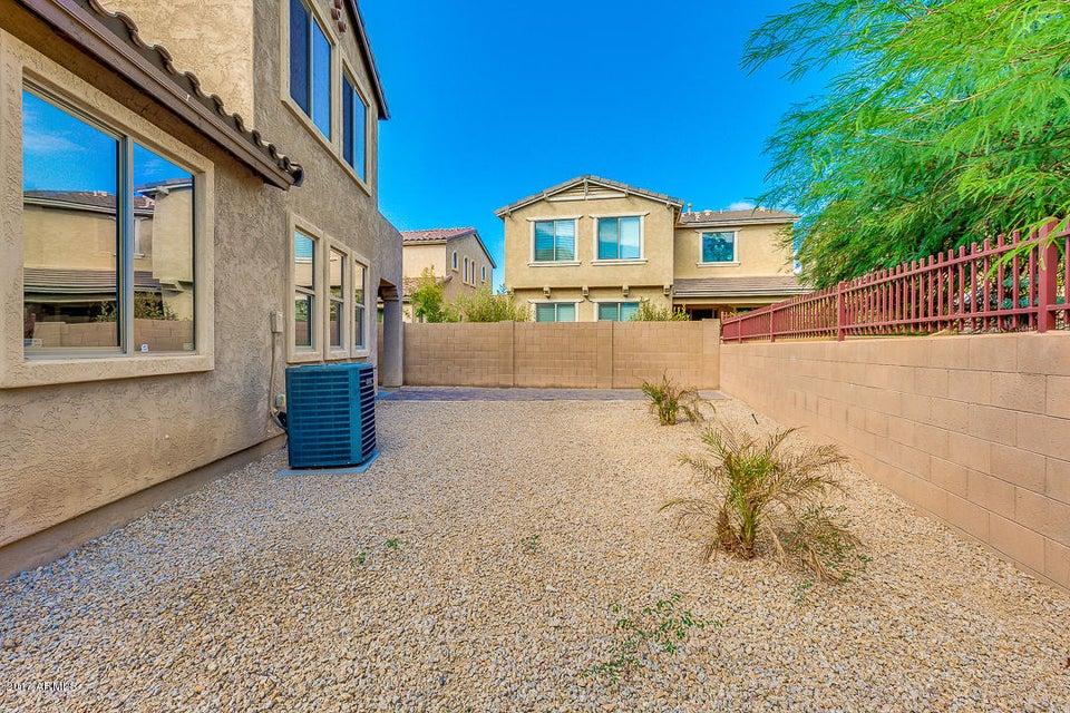 MLS 5677279 6571 S SETON Avenue, Gilbert, AZ 85298 Gilbert AZ Golf