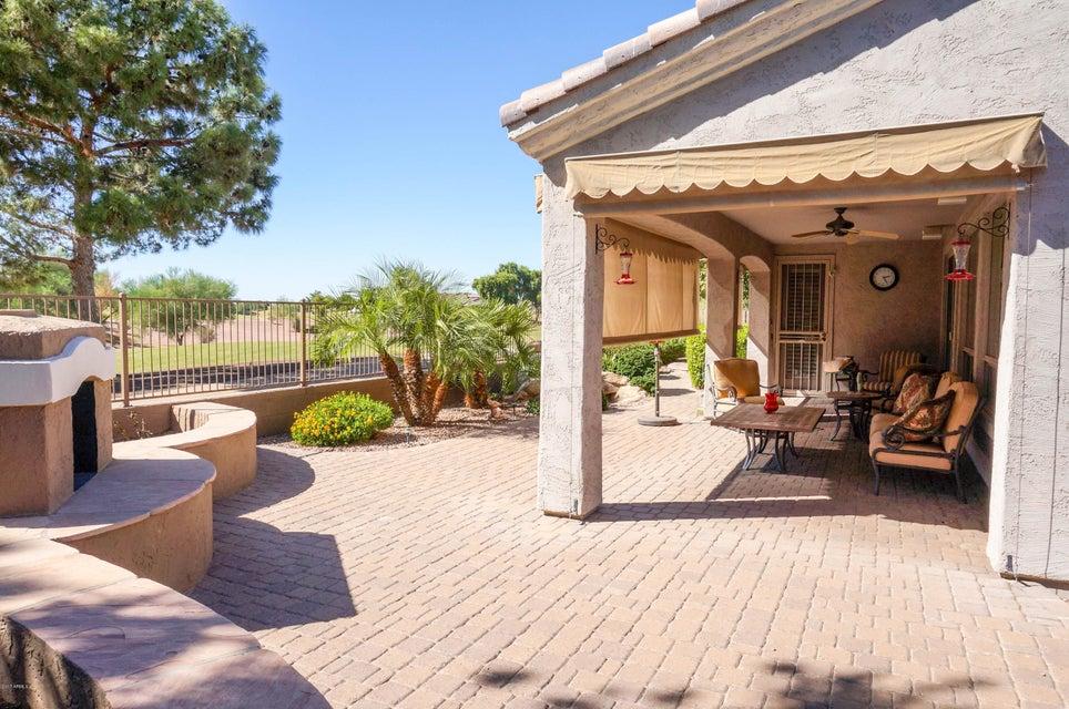 MLS 5678350 5124 S PEACHWOOD Drive, Gilbert, AZ 85298 Gilbert AZ Trilogy At Power Ranch