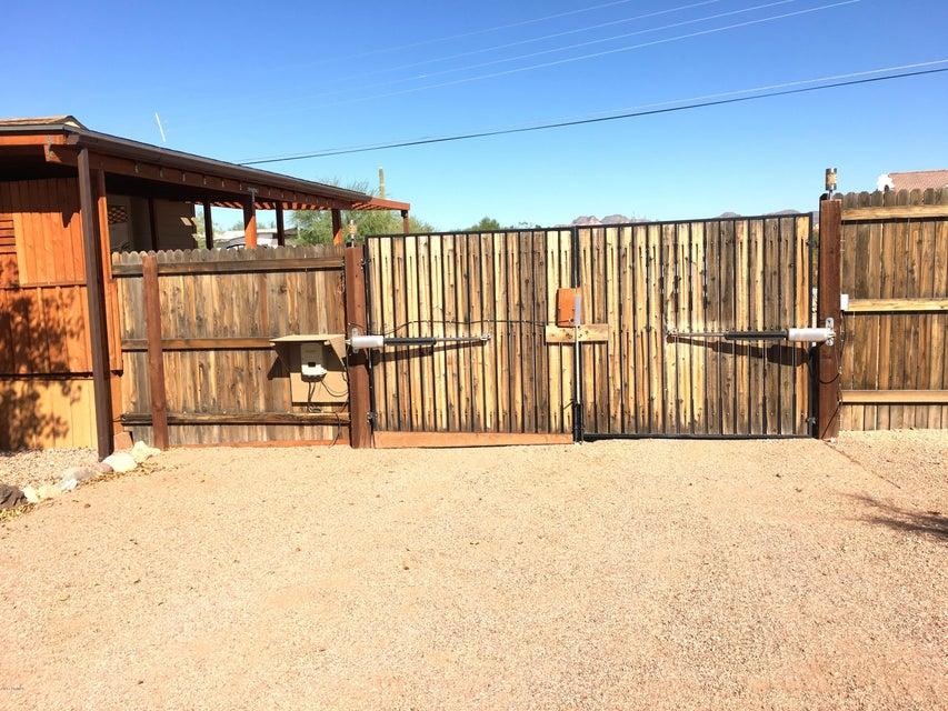 MLS 5677467 1445 E SCENIC Street, Apache Junction, AZ Apache Junction AZ Newly Built