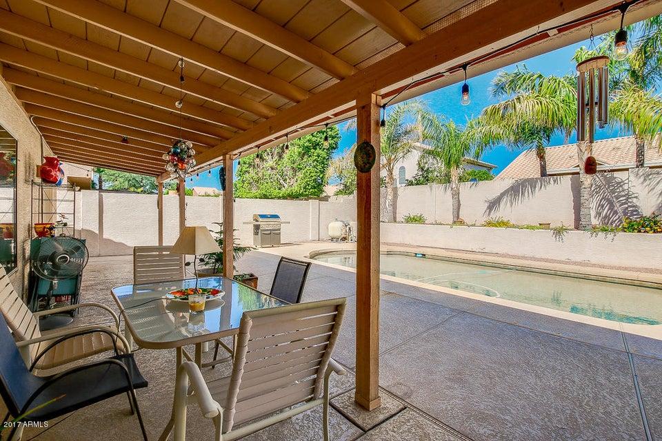 3344 E TONTO Lane Phoenix, AZ 85050 - MLS #: 5677483