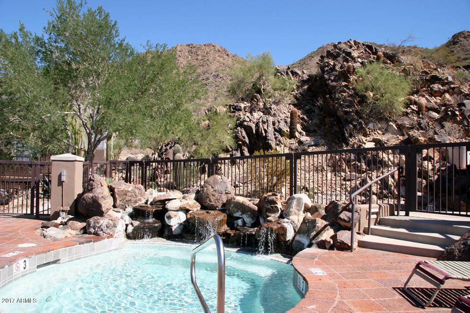 MLS 5677344 13914 E Laurel Lane, Scottsdale, AZ 85259 Scottsdale AZ Scottsdale Mountain