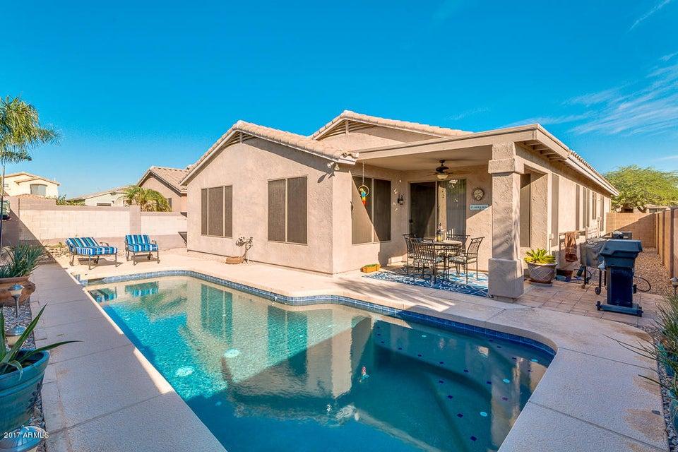 MLS 5676088 9225 W IRMA Lane, Peoria, AZ 85382 Peoria AZ Dove Valley Ranch