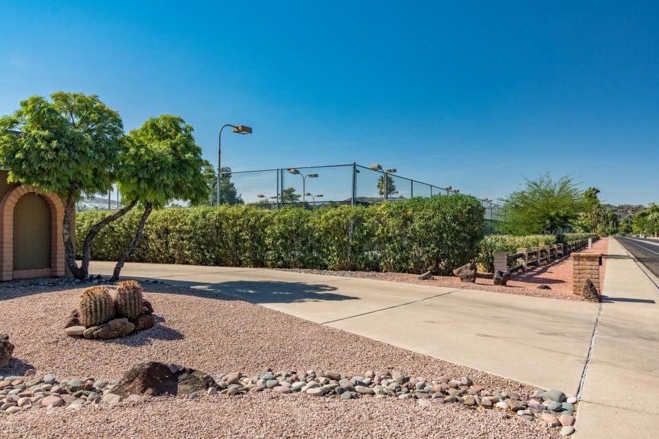 45 W MOON VALLEY Drive Phoenix, AZ 85023 - MLS #: 5679620