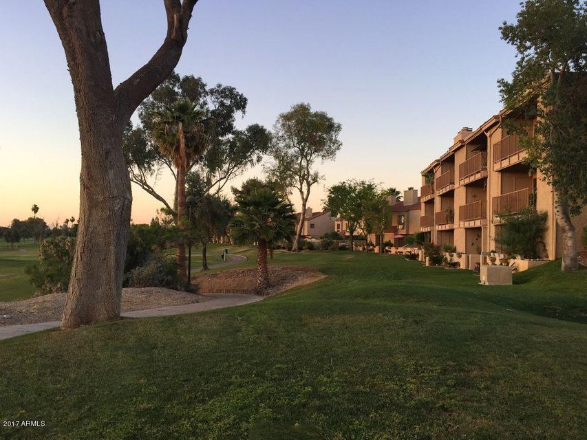 MLS 5677513 7910 E Thomas Road Unit 324, Scottsdale, AZ 85251 Scottsdale AZ High Rise