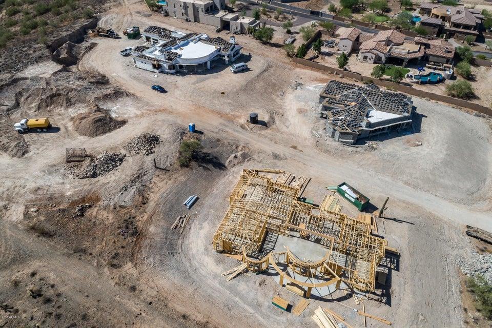 MLS 5661138 33909 N 3rd Drive, Phoenix, AZ 85085 Phoenix AZ Metes And Bounds