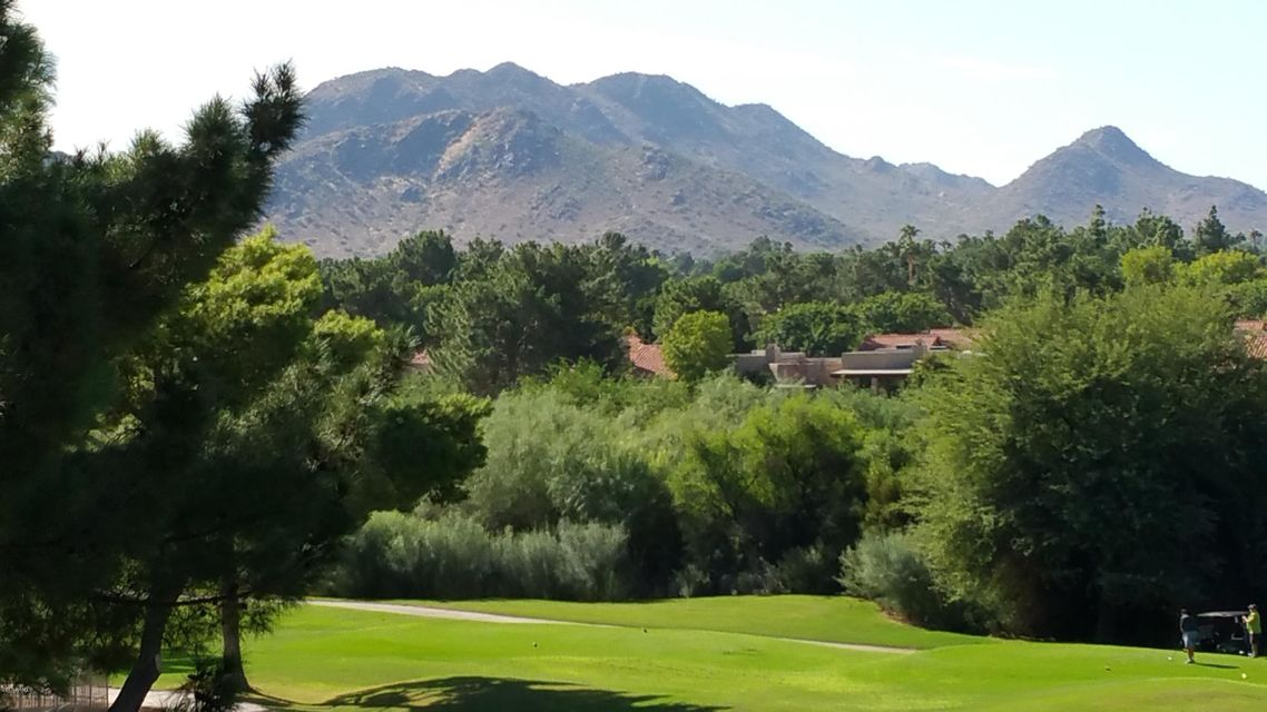 Photo of 4303 E CACTUS Road #439, Phoenix, AZ 85032