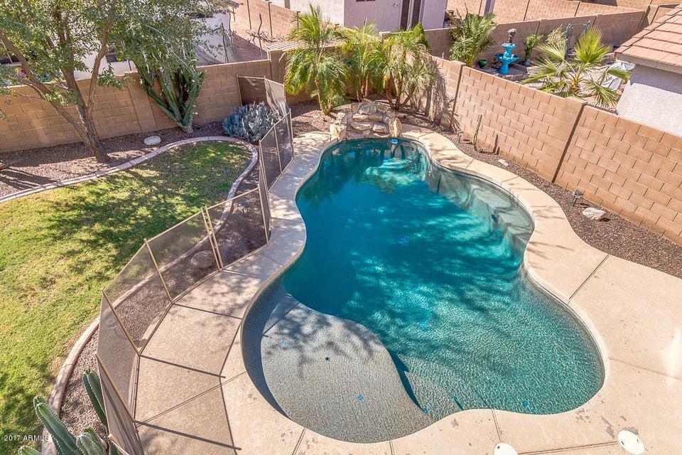 MLS 5677941 12621 W COLUMBUS Avenue, Avondale, AZ 85392 Avondale AZ Corte Sierra