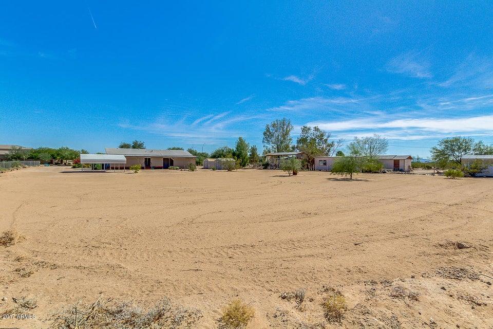 MLS 5677936 9958 N TUZIGOOT Drive, Casa Grande, AZ Casa Grande AZ Equestrian