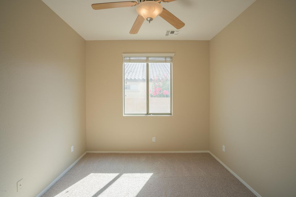 12837 N 140TH Drive Surprise, AZ 85379 - MLS #: 5677552