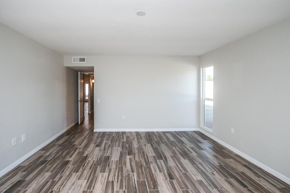 9506 W BRIARWOOD Circle Sun City, AZ 85351 - MLS #: 5677565