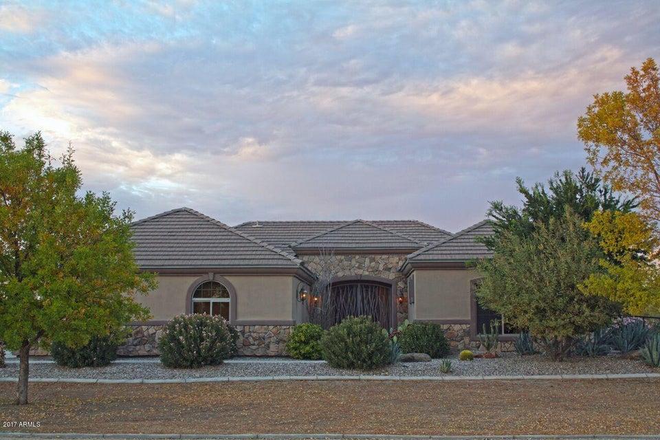 MLS 5676585 239 S Alexis Lane, Casa Grande, AZ 85194 Casa Grande AZ 3 or More Car Garage