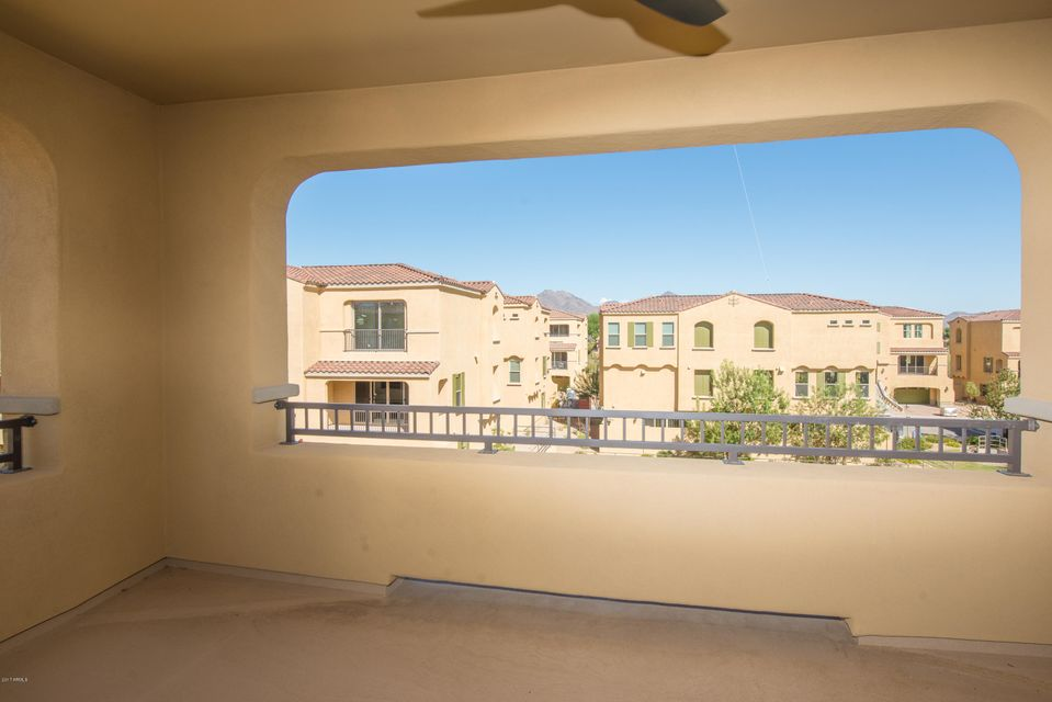 17740 N 77TH Place Scottsdale, AZ 85255 - MLS #: 5644200