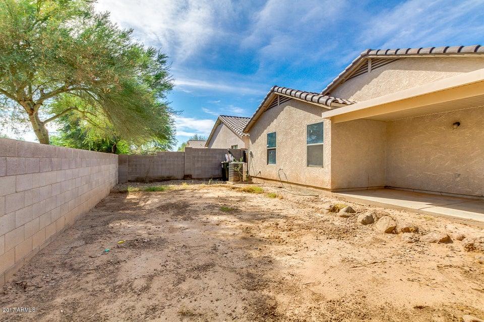 MLS 5646645 616 W KINGMAN Loop, Casa Grande, AZ 85122 Casa Grande AZ Sk Ranch