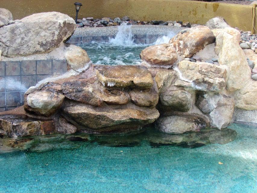 MLS 5679509 14438 N AGAVE Drive, Fountain Hills, AZ Fountain Hills AZ Golf