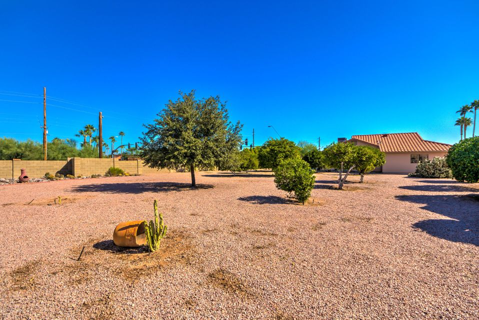MLS 5678297 2171 LEISURE WORLD Boulevard, Mesa, AZ 85206