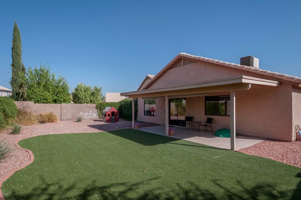 MLS 5677594 2120 E Patrick Lane, Phoenix, AZ 85024 Phoenix AZ Mountaingate