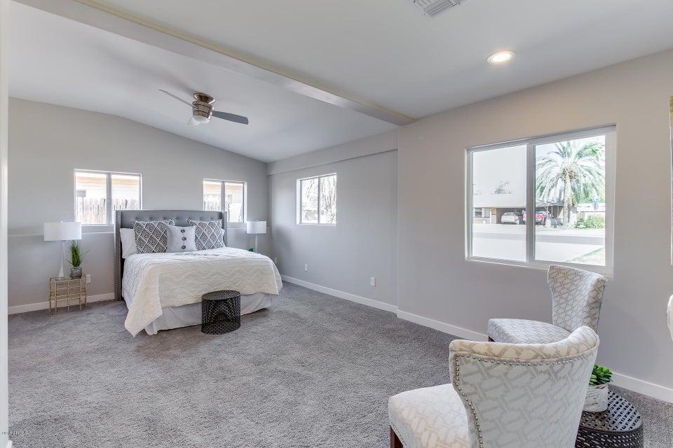 7313 E VIRGINIA Avenue Scottsdale, AZ 85257 - MLS #: 5677656